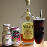 Booze Nerds ozaki-final