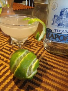 Nilsson's Folly