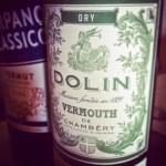 Vermouths - Dagreb