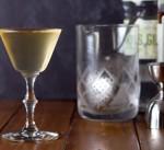 Vintage-Vesper-1 - bartenderess