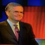 Gov Bush