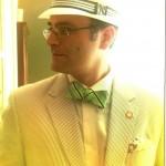 Gatsby Me