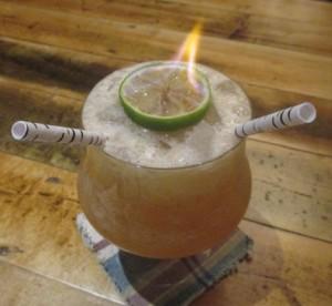 Cocktail Virgin - queenlava_b1515