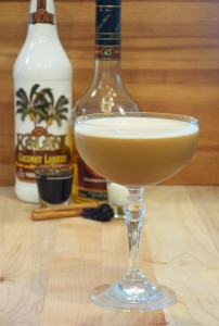 Doc Elliots - Sun-and-Snow-a-Coconut-Coffee-Cocktail-202x300