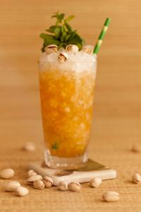 Kitchen Shamanism - pistachio-planters-3