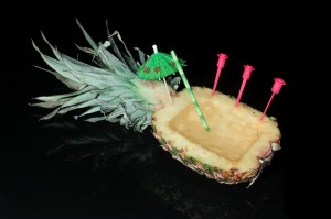 Pegu Blog - Rickeys-Rum-Dugout